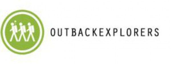 Explore Yourself!, start sept/okt 21